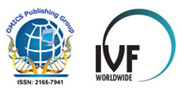 ivf journal logo
