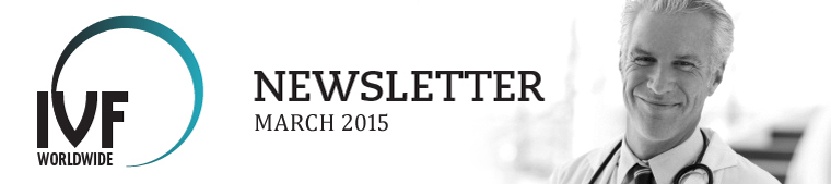 march2015newsletter