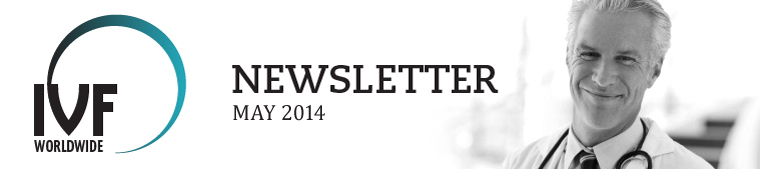 newsletter may2014