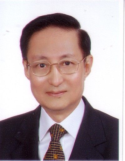 Christopher Chen