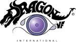 dragon-logo-rz-3