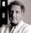 Rene Frydman