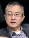 Kwang Ryul Cha