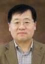 Ri-Cheng Chian