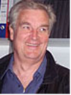 Yves Meneso